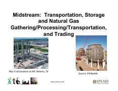 Midstream-Spring2015.pdf
