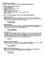 accounting journal entries.pdf