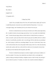 College Essay on Cultural Diversity Draft.docx