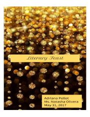 Literary Feast Project.pdf