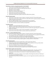 Sample Interview Questions for T275 Mock Interviews.pdf