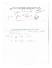 physics 202 test 1 and 2_2