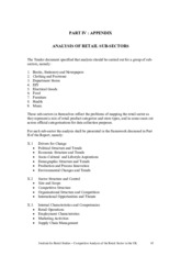 analysis of retail subsector.pdf