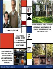 Charles and Ray Eames.pdf