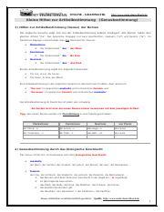 Pdf neutrum tabelle maskulin feminin Genus