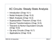 253-2-AC-steady-state