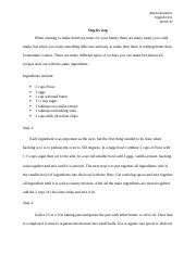 Step by step english 12 A.docx