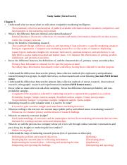 Study Guide Term Test 2.docx