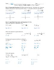 Algebra 2_SG _ Chapter 7 _ answers.doc