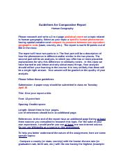 Guidelines_for_Comparative_Report_Due__4.doc