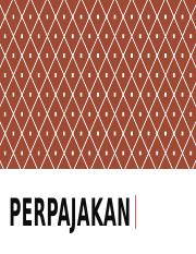 1. PERPAJAKAN INDO.pptx