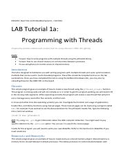 1410997982_379__ENSC351-Tutorial1a-ProgrammingWithThreads
