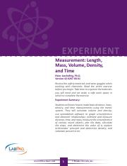 42-0267-00-01-EXP, Measurement-Length, Mass, Volume, Density and Time.pdf
