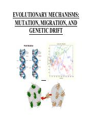 11-12_Mutation_Migration_Drift.1