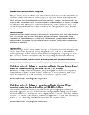 Additional_Programs_and_Scholarships_2.docx
