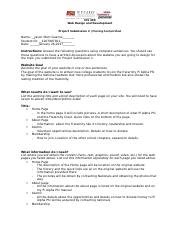 jguanso - Project - Submission 2 - Planning Analysis Sheet(1)