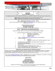 2013-msw-application-b