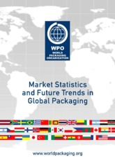 market statistics and future trends in global packaging.pdf