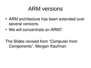 arm-isa