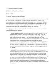 W3_anne_brown_business_memo(complete).docx