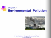 Lecture 06 -Air Pollution 2-21 and 28-13 - EGR 102.pdf