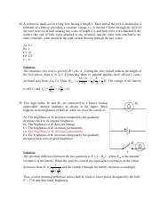 Phys222-Spring2014-Exam2-solution.pdf(chapter 8).pdf