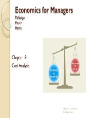 Economics for Managers_chapter 8.pdf