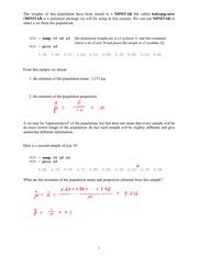 math 1a03 homework