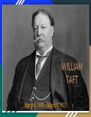 Karley Konradi - WILLIAM TAFT - 2.pdf