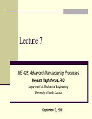 Lecture 7_ September 9