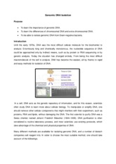 Lab DNA isolation.pdf