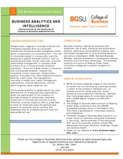 Business Analytics11