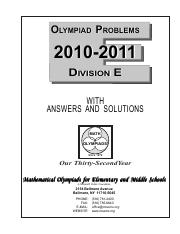 M.O.E.M.S Practice Packet  2010-2011.pdf