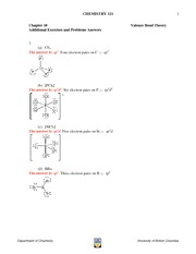 Chapter 10 Additional Problems_ Answers_ 2012