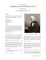 189. Faraday's Law.pdf