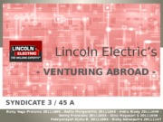 87314793-Lincoln-Electric-s