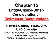 T9-Chp-15-1A-Retirement-Example-200