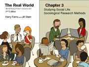RealWorldCh03-lecture