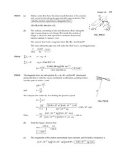 837_Physics ProblemsTechnical Physics
