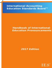 2017-Handbook-of-International-Education-Pronouncements.PDF