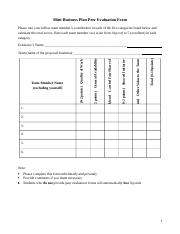 BUSI0015_peer_evaluation_form.docx