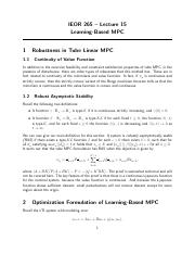 ieor265_lec16_Learning_Based_MPC.pdf