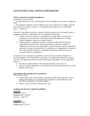 Accounting-for-Capital-expenditure-revd-nov-08.doc