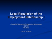 0917_Legal regulation_1_webct