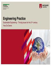 Lecture 10 - Sustainable Engineering.pdf