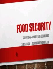 FOOD SECURITY.pptx