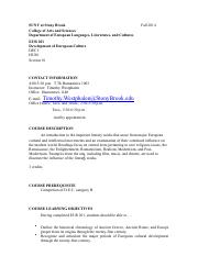EUR 201 syllabus, fall '14 (2).pdf