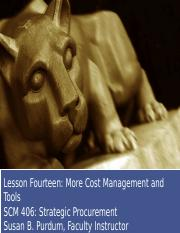 SP17_Fourteen_More_Cost_Mgmt_Tools (1).pptx