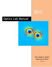 OpticsManual2015.pdf
