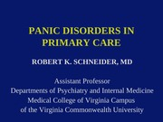 Panic_Disorders_in_Primary_Care